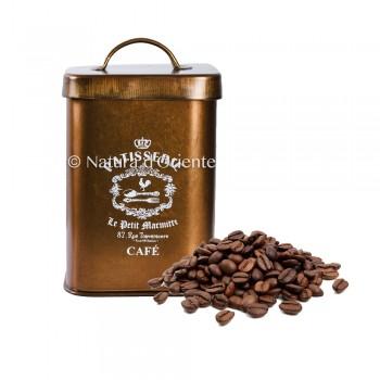 Gift box - 1 Coffee Tin +...