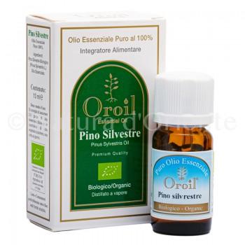 Scots Pine Bio Essential...