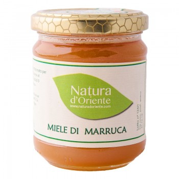 Honey Artisan Marruca Italy
