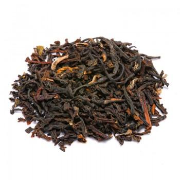 Black tea Kaproret GFOP [Natura d'Oriente]