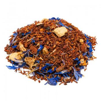 Rooibos Plum Cinnamon