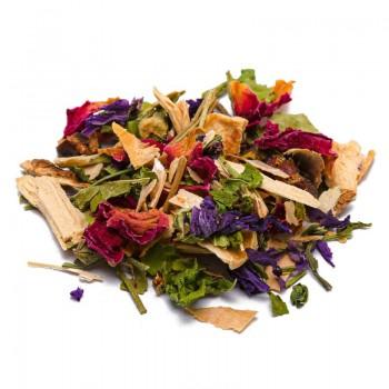 Cystitis Herbal Blend