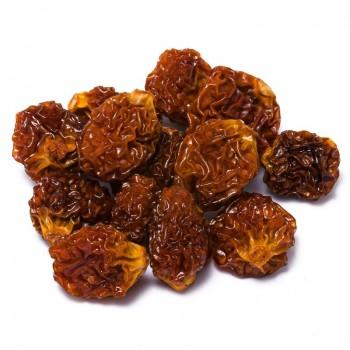 Natural Inca Berries...
