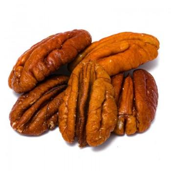 Nuts pekan