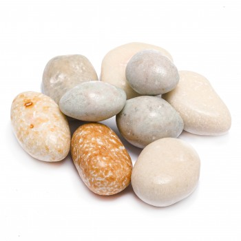 Amarelli licorice pebbles