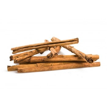 Long Ceylon Cinnamon