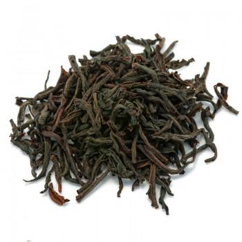 Tè nero Ceylon [Natura d'Oriente]