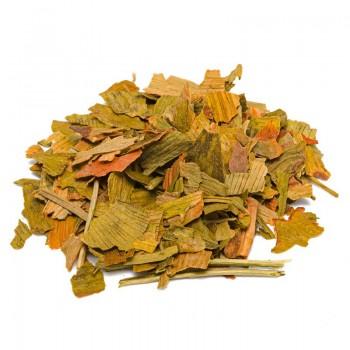 Ginkgo Biloba Herbal Cut...