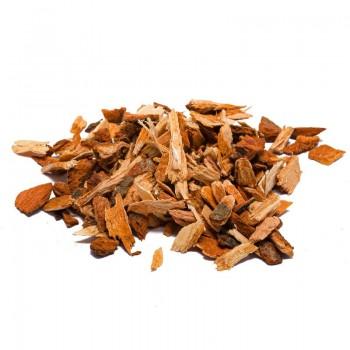 Horse Chestnut Bark Cut...