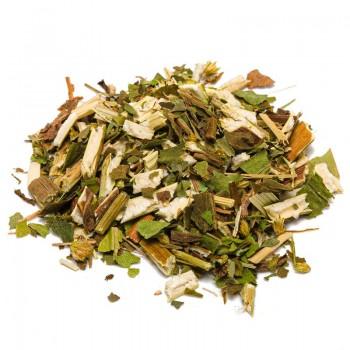 Goldenrod Cut Herbal Tea...