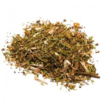 Tansy Vulgar Cut Herbal Tea