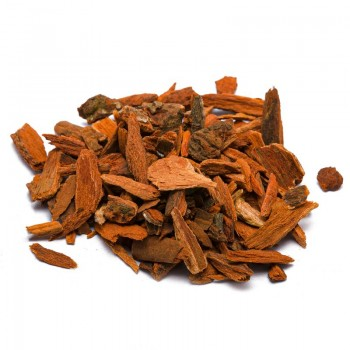 China Bark Herbal Tea Cut