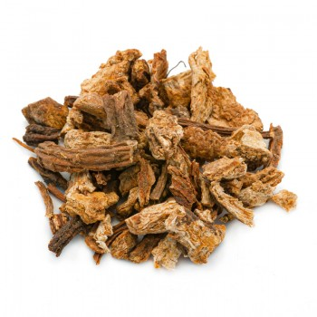 Angelica root for herbal...