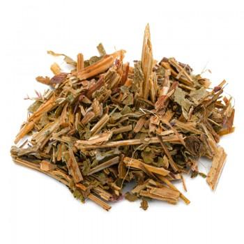 Epilobio herb cut herbal tea