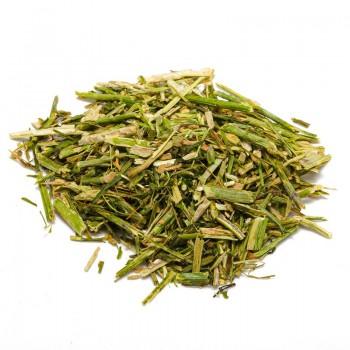 Passiflora Top cut herbal tea