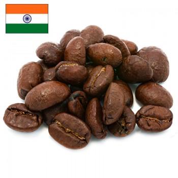 India coffee