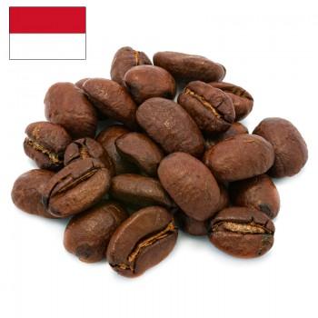 Indonesia coffee