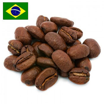 Top Brazil coffee