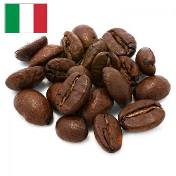 Caffé Italia strong