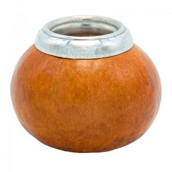 Calabash marrone