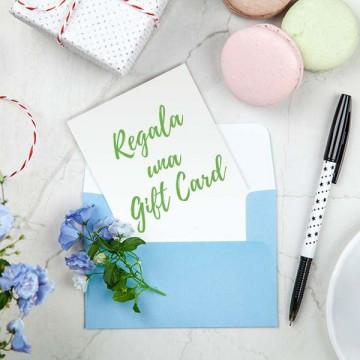 Gift Card - Basic