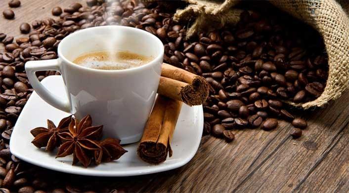 Vendita caffè e zucchero online