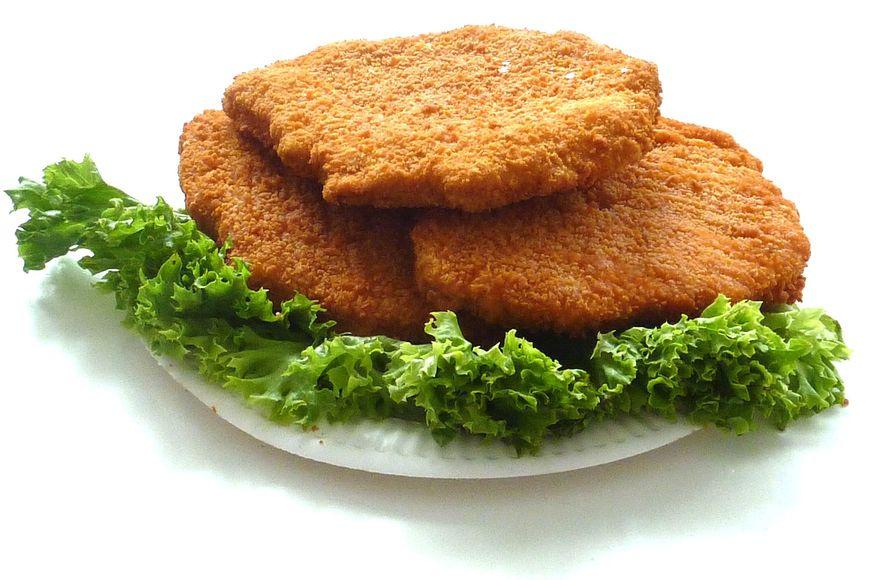 chicken-cutlet-1351331_1920_risultato.jpg